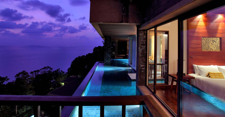 paresa-ocean-pool-suite