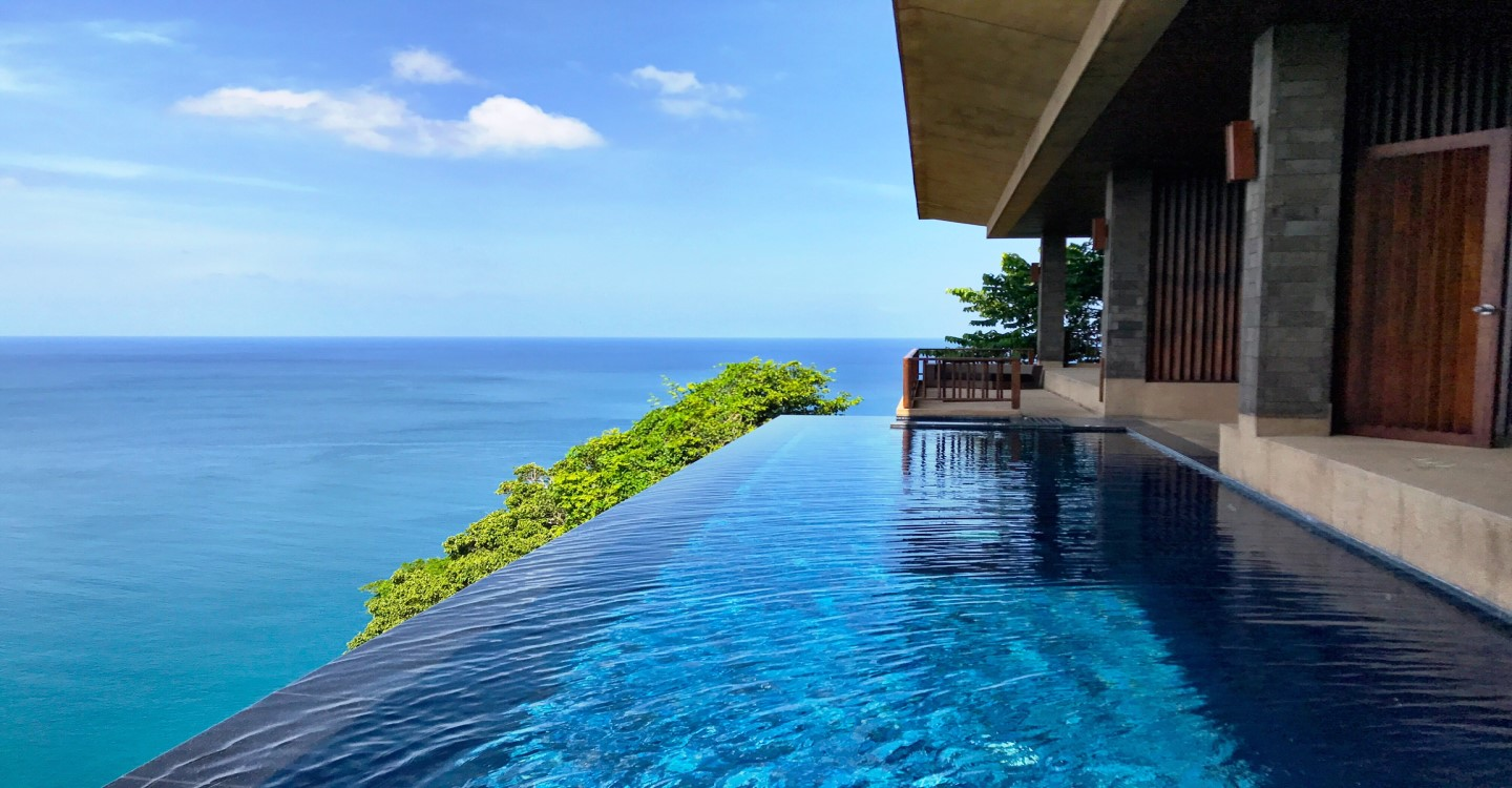 paresa-ocean-pool-suite