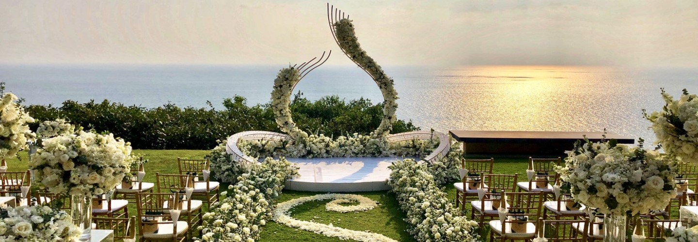 luxury-wedding-phuket-paresa